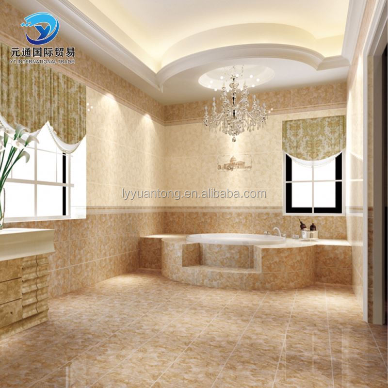 Japanese Ceramic Tile, Japanese Ceramic Tile Suppliers and ...
