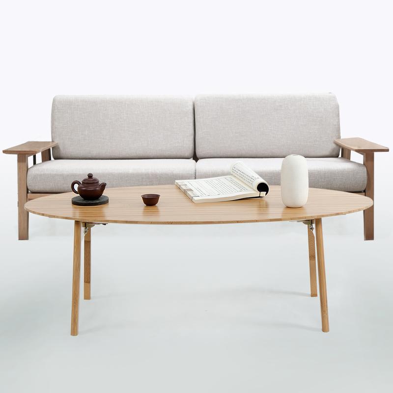 Modern Folding Dining Table Home Design