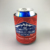 New style beer can coolers neoprene can coozies