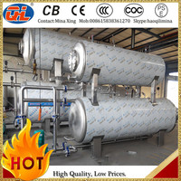 steam or water used single pot sterilizing steaming autoclave steam autoclave