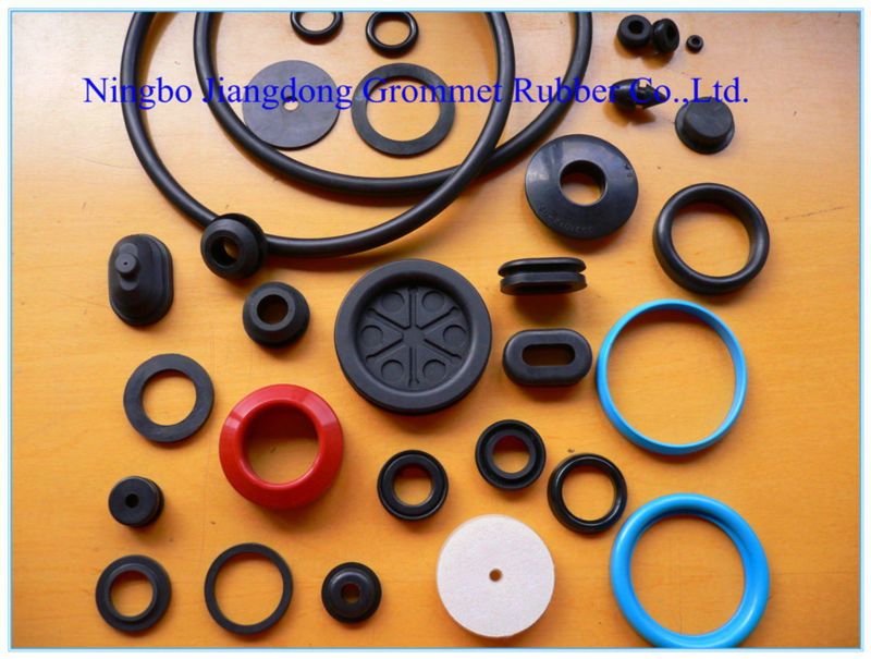 Rubber Plugs,Small Rubber Hole Plugs,Rubber Plugs For Hole - Buy ...
