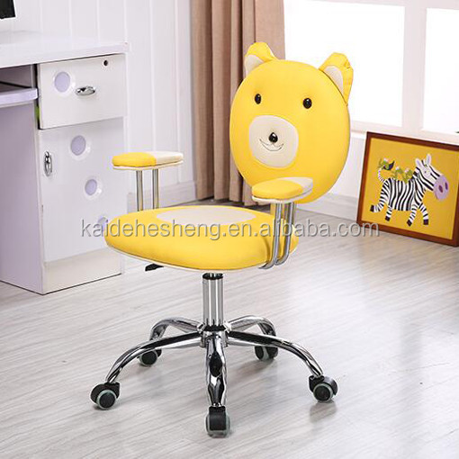 funny office chairs. funny office chairs, chairs suppliers and manufacturers at alibaba.com n