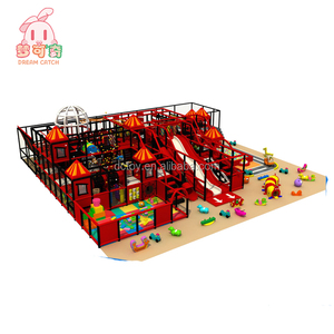 commercial used kids indoor playground set/kids play area playground for sale