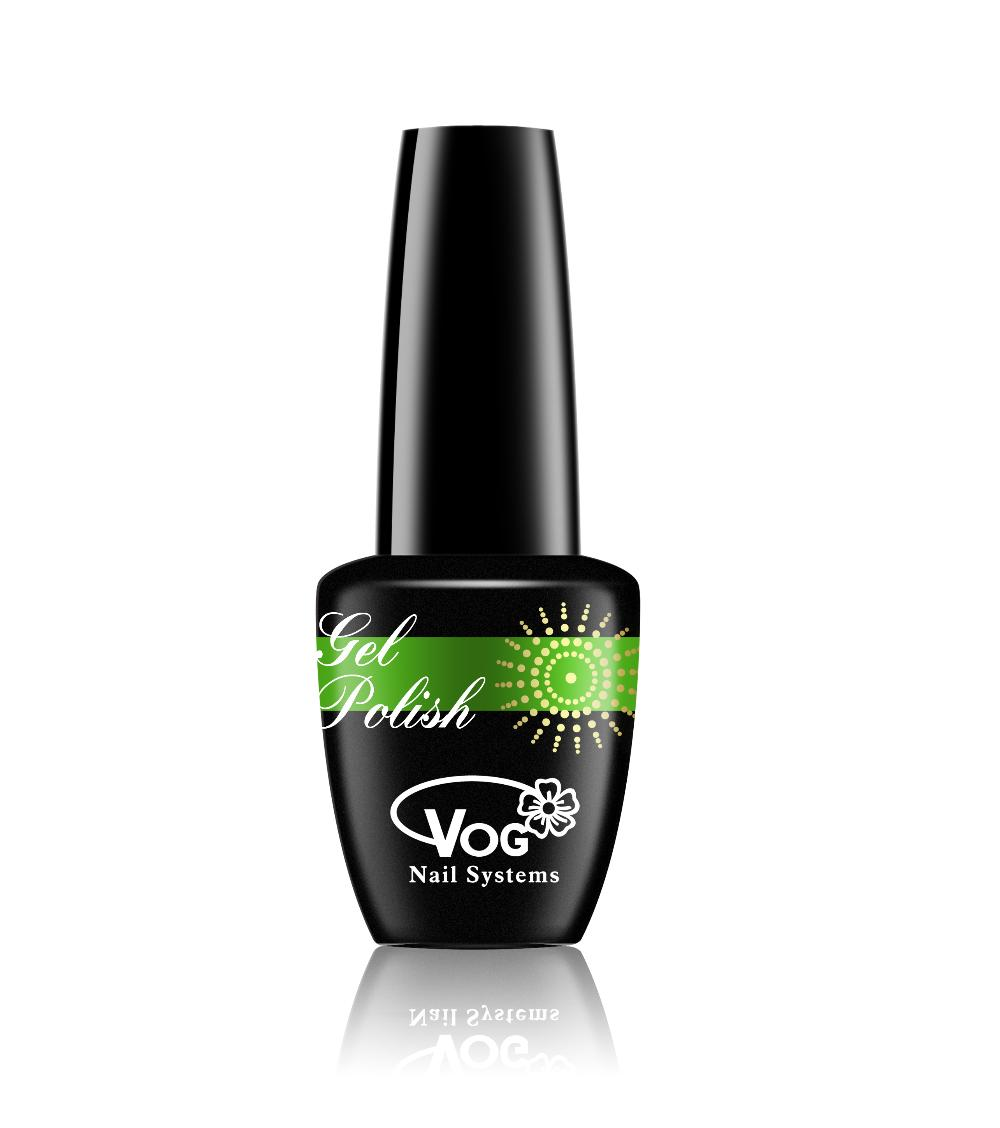 Free Shipping Hot Sale VOG Fashion Rubber Matte Top Coat and No Need Wipe Gloss Top