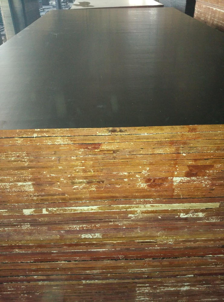 Garant a comercial impermeable paneles de madera al aire libre 18mm impermeable panel de madera - Paneles madera exterior ...