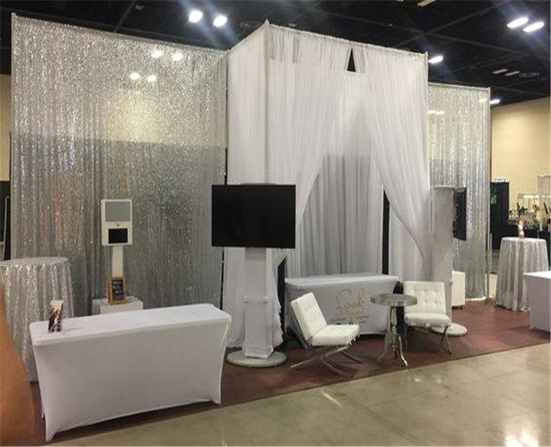 com suppliers for drapes pipe wedding drape manufacturers cheap at alibaba showroom and backdrop