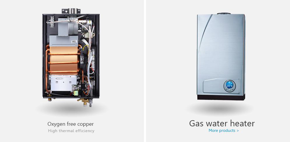 Foshan Fvgor Electric Industry Co., Ltd. - GAS COOKER,GAS WATER HEATER