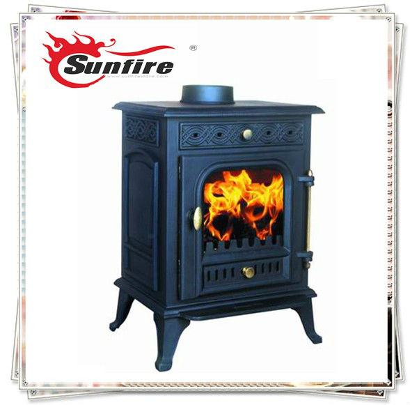 Cast Iron Wood Stove Door, Cast Iron Wood Stove Door Suppliers and  Manufacturers at Alibaba.com - Cast Iron Wood Stove Door, Cast Iron Wood Stove Door Suppliers And