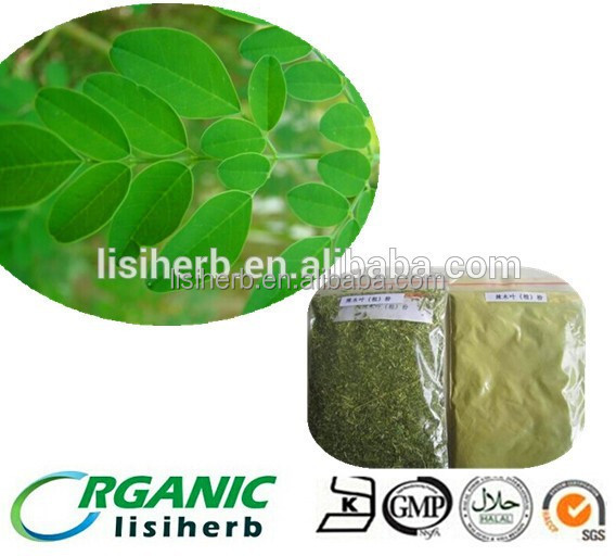 Whole <strong>food</strong> supplements moringa oleifera seeds / moringa oleifera leaf powder / moringa tablet