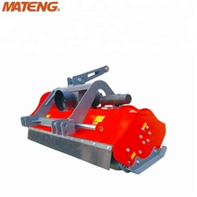 New design tractor implement with high quality