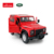 Rastar licensed 1:14 land rover defender speelgoed rc auto