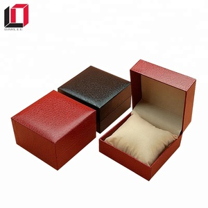 Wholesale Luxury Custom Ring Earring Necklace Jewelry Storage Gift Boxes Packaging, Jewellery Gift Box
