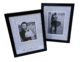 6x8'' Photo frame Personalized Valentine's day gift customized Pic Frames