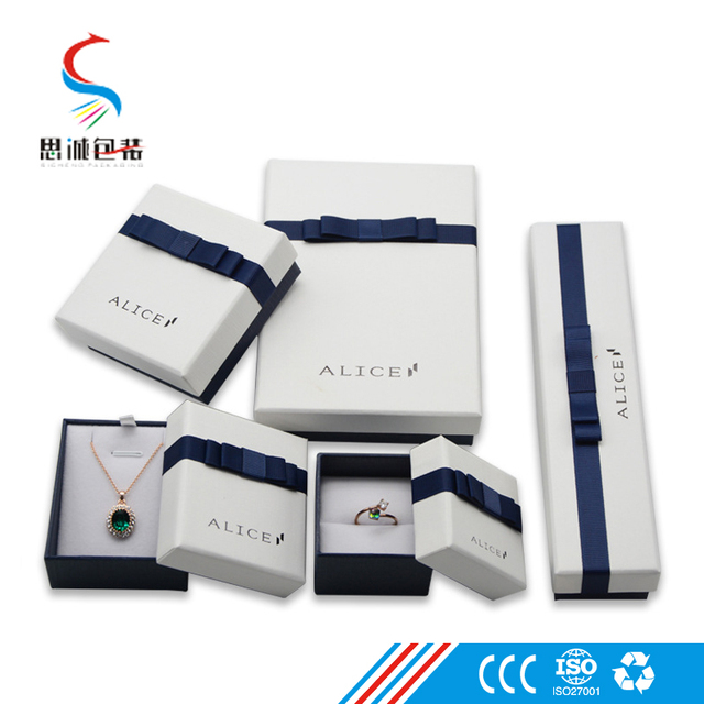 China Jewelry Box Ribbon Wholesale Alibaba