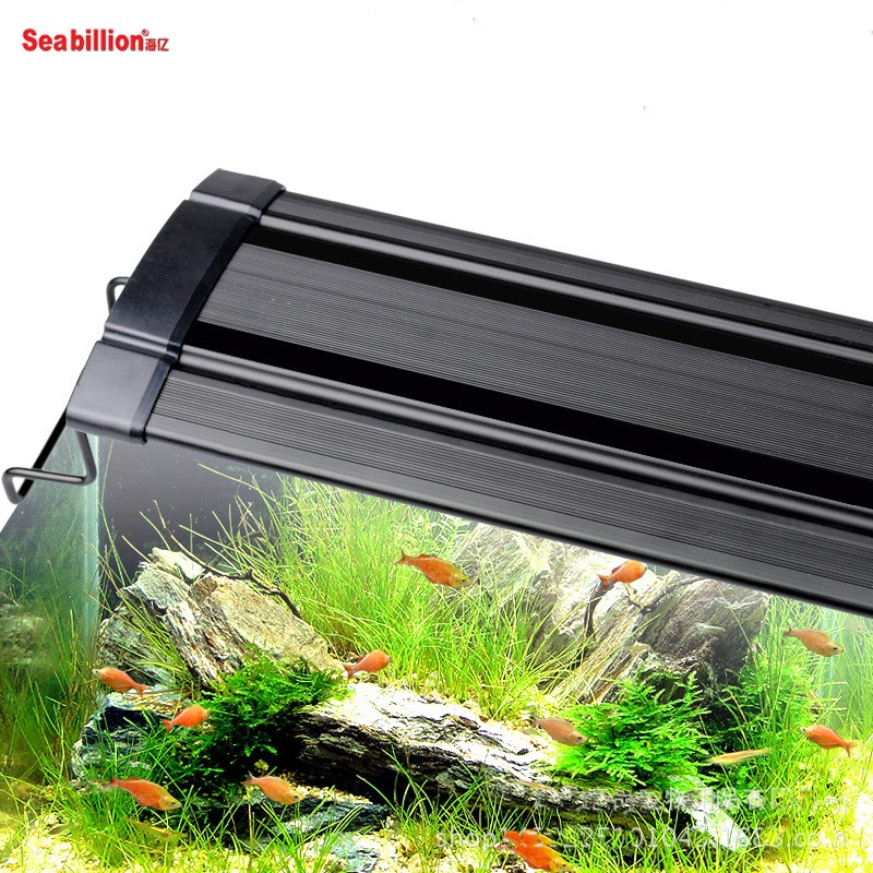 120cm Led Aquarium Light, 120cm Led Aquarium Light Suppliers and ...