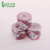 Wuxi Wemade Newest Crazy Selling medical cotton waterproof camo kinesiology tape and sports tape