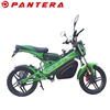 EEC 2017 Chongqing Cheap Foldable Portable Electric Children Motorcycle With Price