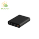 Best Products multi protection power band portable cellphone charger for hiking