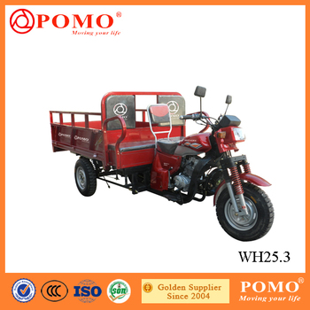 Low Fuel Consumption Cheap Yanumi Popular China Triciclo,Diesel  Trike,Tricycle Taxi Sale In Philippines - Buy Tricycle Taxi Sale In  Philippines,Diesel