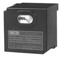 Siemens lfl 1.635