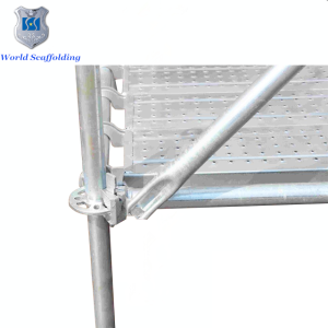 2016 ringlock system scaffolding ringlock scaffold ledger end for uk