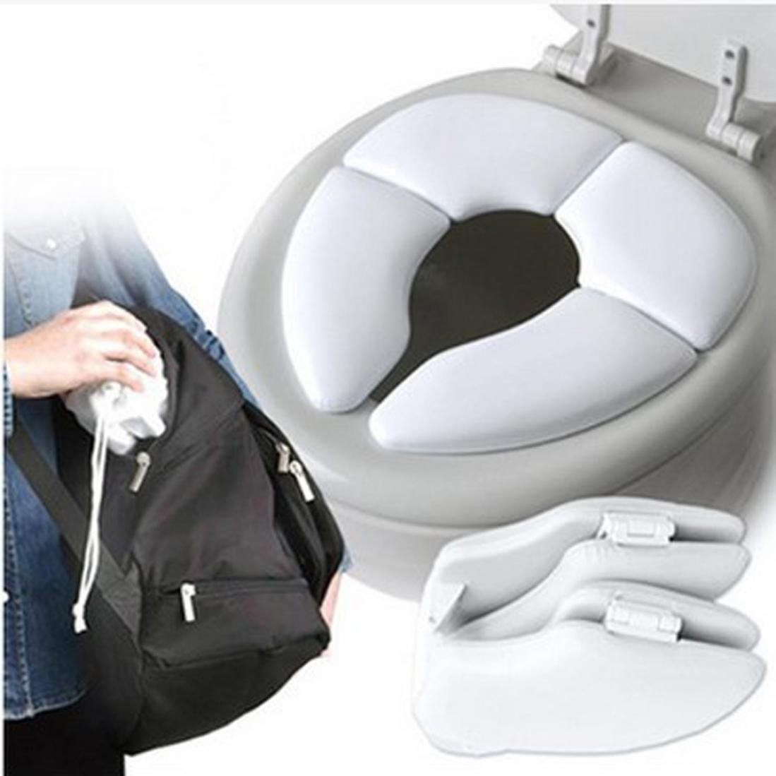 Astonishing Cheap Padded Raised Toilet Seat Find Padded Raised Toilet Uwap Interior Chair Design Uwaporg