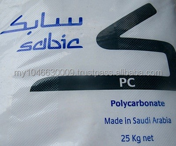 Polycarbonate Resin,Pc Sabic,Sabic Pc2200 - Buy Sabic Pc2200,High Flow  Pc,Plastic Material Resin Product on Alibaba com