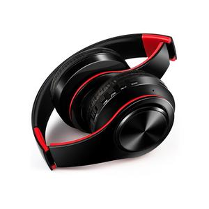 Over ear Headphones/cordless Headphones wireless/android wireless Headphones