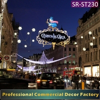 Buy holiday decoration diwali lights net light in China on Alibaba.com