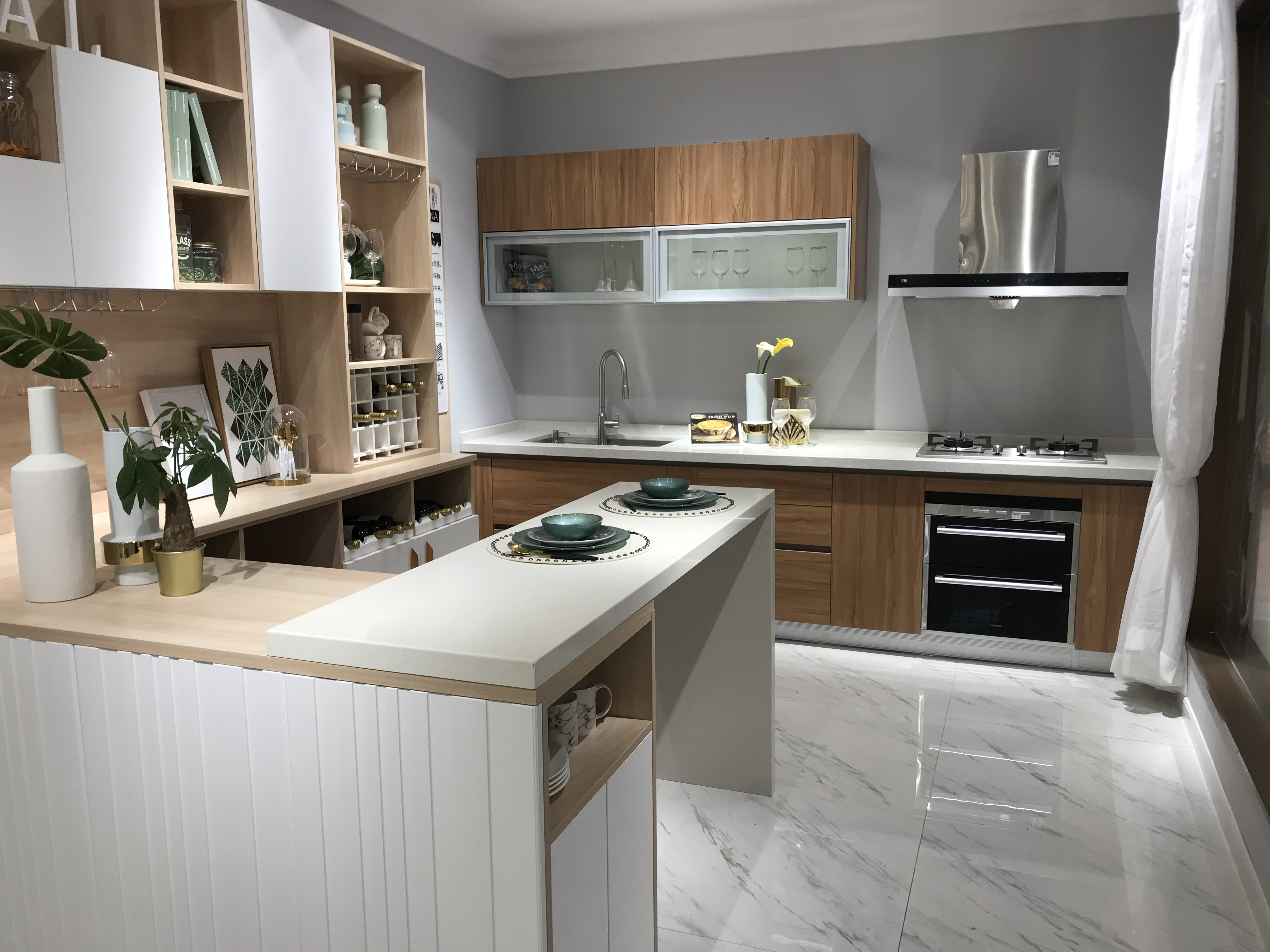 board price/plywood uae unique home hanging kitchen