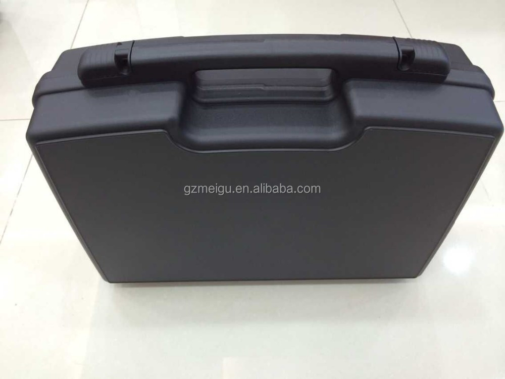 hard plastic carrying cases,plastic container with compartment,pill storage box_12700148