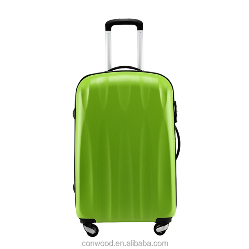 Conwood Luggage, Conwood Luggage Suppliers and Manufacturers at ...