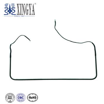 110v 220v Custom Made Nichrome Wire Defrost Resistance Heater