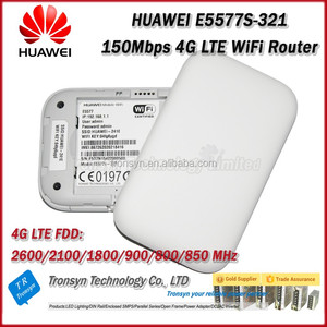 Huawei Wireless Modem Battery, Huawei Wireless Modem Battery