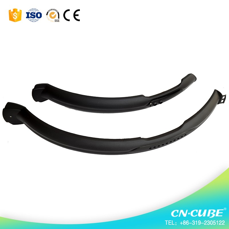 Wholesale Oem Custom Logo Plastic Bike Fender Bicycle Mudguard - Buy  Bicycle Mudguard,Bike Fender,Plastic Mudguard Product on Alibaba com