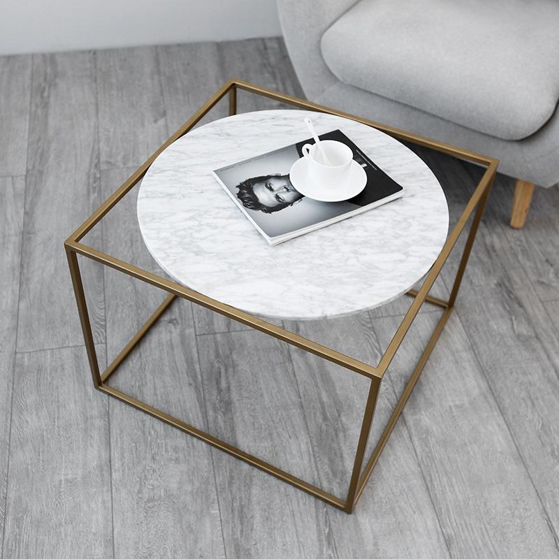 tavolini per camera da letto all\'ingrosso-Acquista online i migliori ...