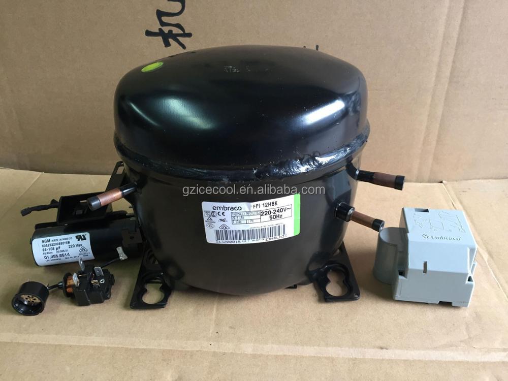 Kühlschrank Kompressor : Kompressor selber gebaut kühlschrank kompressor youtube