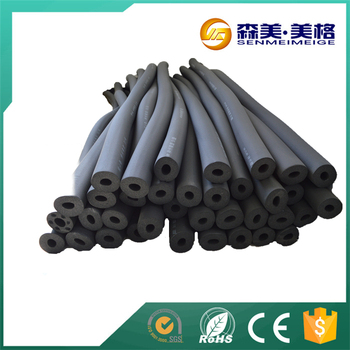 China Building Material Vibration Resistance Pvc Pipe Insulation ...