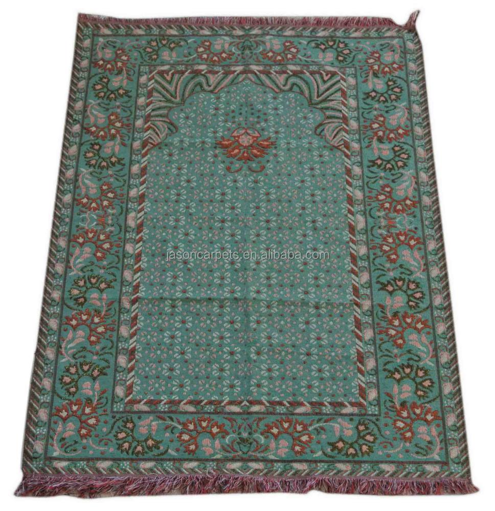grossiste tapis de pri 232 re la mosqu 233 e acheter les meilleurs tapis de pri 232 re la mosqu 233 e lots de la
