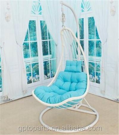 Indoor Furniture Outdoor Rattan Swing Rattan Hanging Chair Price