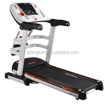 la nouvelle machine en marche dk 11 dk 11 tapis roulant guangzhou - Tapis Roulant