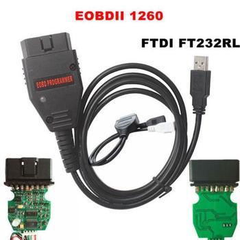 eobd2 galletto 1260