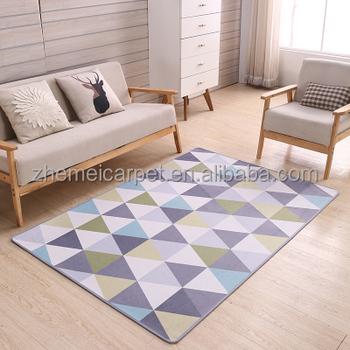 Modern Hand Tufted Wool Carpet,Rugs For Living Room Carpet,Area Rug ...