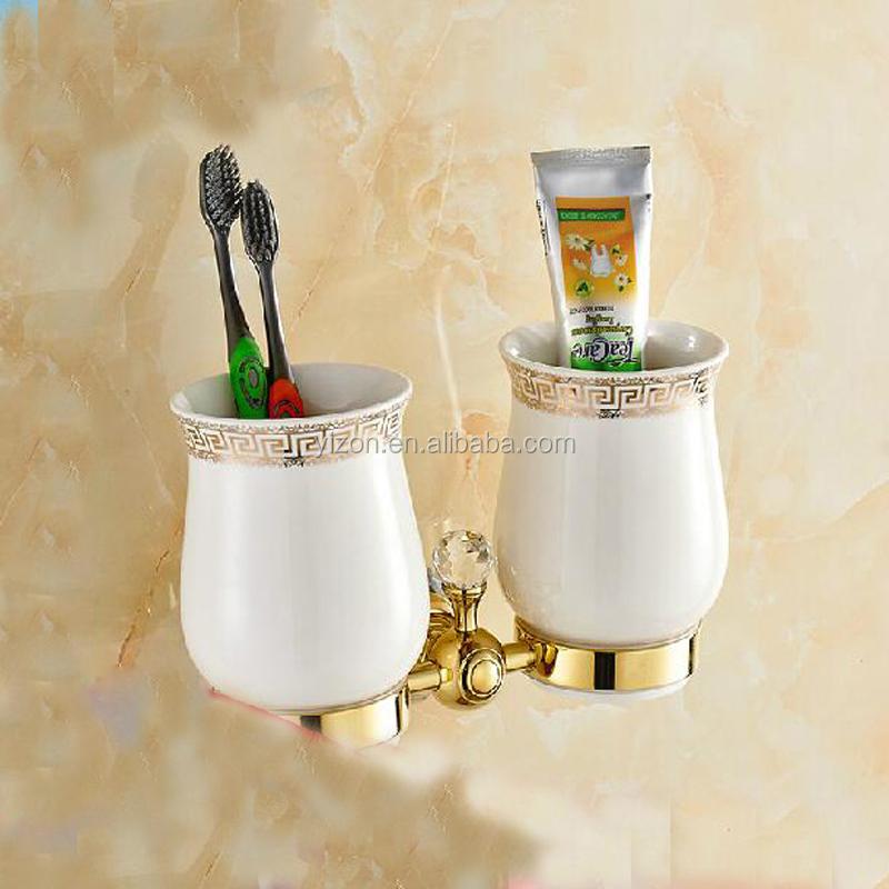 Grossiste accessoires salle de bain de luxe-Acheter les meilleurs ...