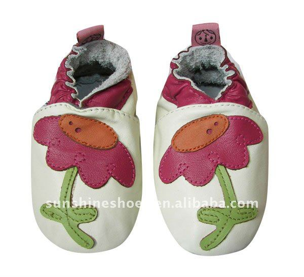 Baby Learning Walk Shoes,Best Baby Walking Shoes - Buy Baby Shoes ...