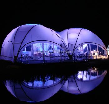 https://sc02.alicdn.com/kf/HTB1p7_WPVXXXXaLXVXX760XFXXXT/6-6m-Outdoor-lighting-large-crossover-dome.png_350x350.png