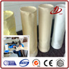 High quality micron heat antistatic 1 micron filter bag