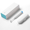 /product-detail/clean-as-dentist-rechargeable-sonic-brush-smart-timer-electric-toothbrush-62183196694.html