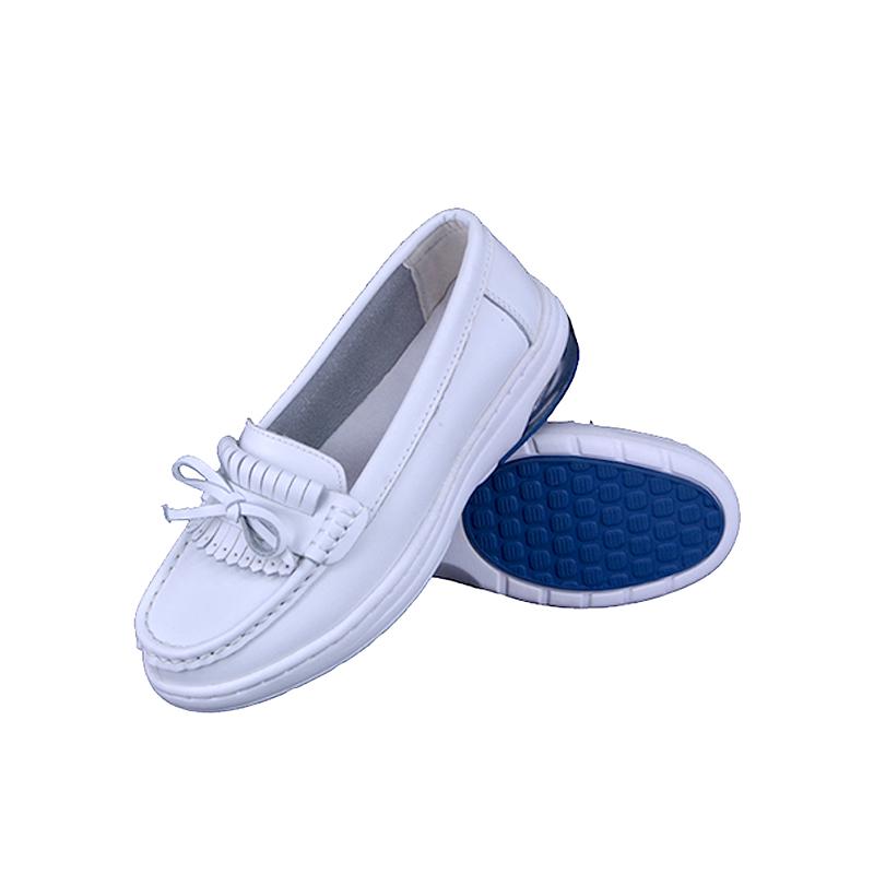 comfortable s comforter work cherokee jackson shoes nursing top nurse shoe for men