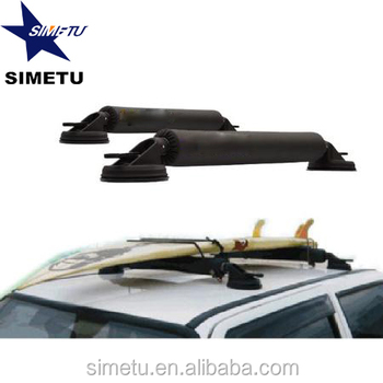 Kayak Roof Rack For Cars >> Car Top Watersports Soft Kayak Roof Rack Car Roof Rack For Kayaks Soft Kayak Rack Buy Kayaks Soft Kayak Rack Kayak Soft Car Top Roof Rack Soft Roof